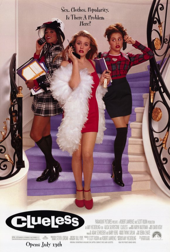 1995-clueless-poster1