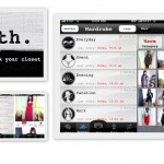 "CLUELESS WARDROBE ""Like Totally"" – Introducing Cloth App"