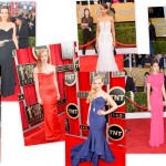 SAG AWARDS – MORE MISSES THAN HITS